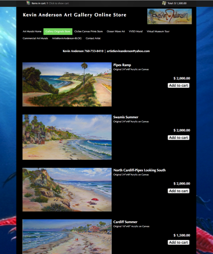 Web-Website-Design-Encinitas-CA