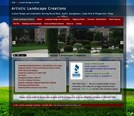 Web-Website-Carlsbad-CA-Website-Design