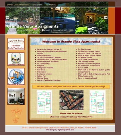 Web-Website-Design-Vista-CA