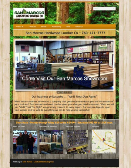 Web-Website-Design-San-Marcos-CA