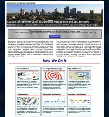 Web-Website-Design-Coronado-CA
